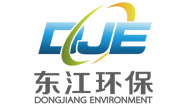 以危废为基础的中国领先的一站式综合环保服务