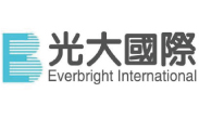 中国首个全方位、一站式的环保产业服务商