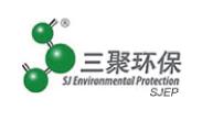 三聚环保_环保战略与创新