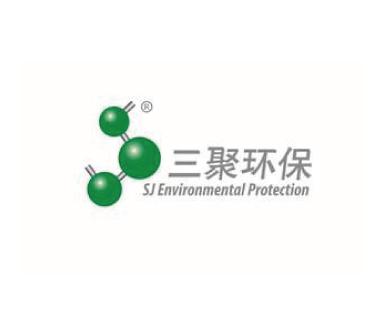 2017三聚环保_环保战略与创新