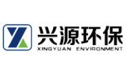 兴源环境_生态环境体系建设